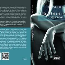 copertina__cristina_castiglioni_0