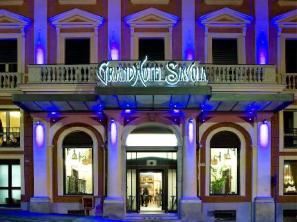 grand-hotel-savoia--genova_300520091435448574_STD