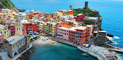 city_vernazza_2